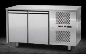 Стол холодильный TF02MIDGN
