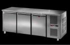 Стол холодильный TF03MIDGN