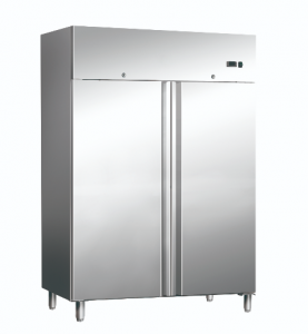 Шкаф холодильный GN1410TN