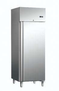 Шкаф холодильный GN650TN