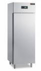 Шкаф холодильный EFN01