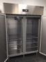 Шкаф холодильный EFN02