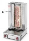 Аппарат для приготовления мини-шашлыка СА20