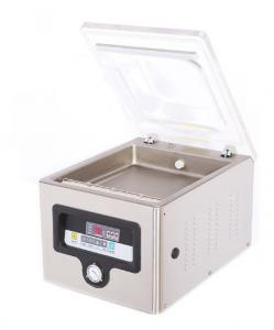 Упаковщик вакуумный DZ260