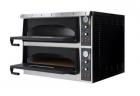 Печь для пиццы ML66L