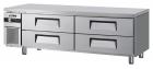 Холодильный стол CHEEF BASE KUC18-4