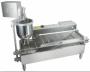 Аппарат для приготовления пончиков MT100