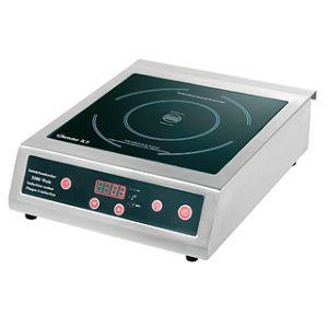 Плита индукционная ІК 35 105.835