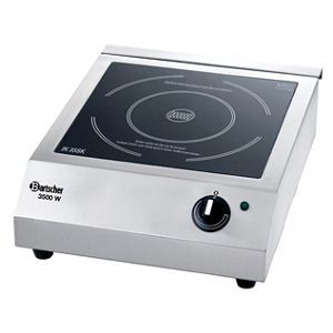 Плита индукционная ІК 35SK 105.837