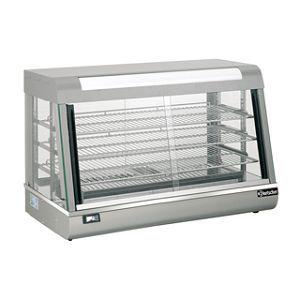 Тепловая витрина Deli II 306.054