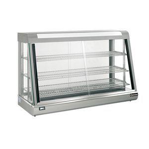 Тепловая витрина Deli III 306.055