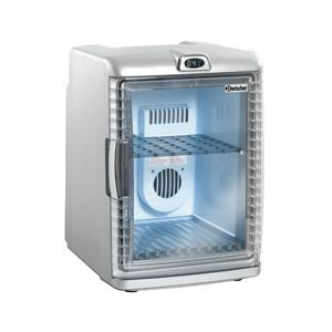 Минибар Compact Cool 700.080