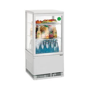 Витрина холодильная Мини 700.158G