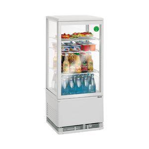 Витрина холодильная Мини 700.178G