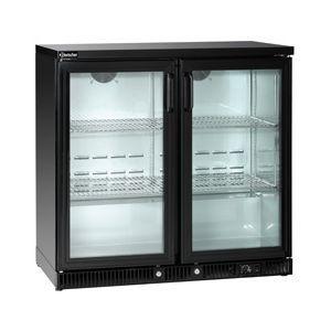 Холодильник барный 110.138