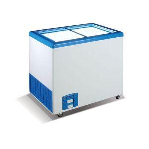 Ларь морозильный ЭКТОР 36 SGL