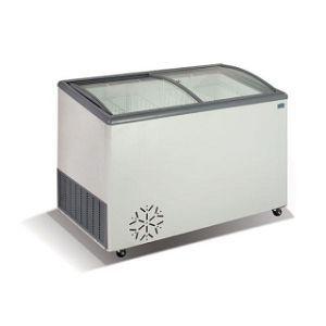 Ларь морозильный ВЕНУС 36 SGL
