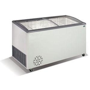 Ларь морозильный ВЕНУС 46 SGL