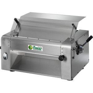 оборудование для изготовления чебуреков, тестораскатка