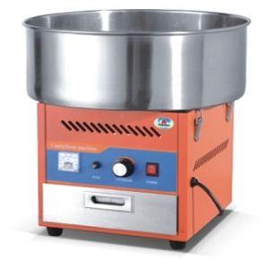 Аппарат для приготовления сладкой ваты SWC-E73