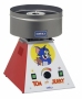 Аппарат для приготовления сладкой ваты Tom and Jerry (УСВ1)