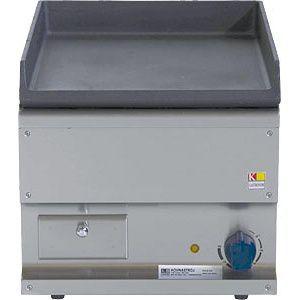 Жарочная поверхность EZ-40L