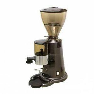 Кофемолка профессиональная MX (C11)