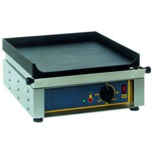 Жарочная поверхность электрическая PSF 400E