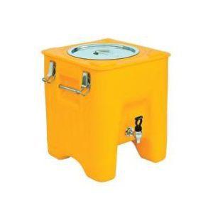 Термоконтейнер для напитков AT23