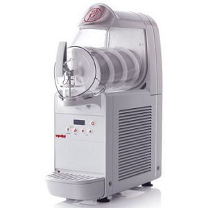 Аппарат для приготовления мороженого MINIGEL 1