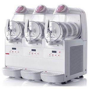 Аппарат для приготовления мороженого MINIGEL 3