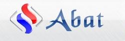 Пароконвекционная печь ПКА-10-1/1ПМ (бойлерный)