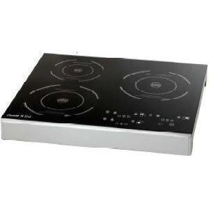 Плита индукционная ІК 334Z 105.934