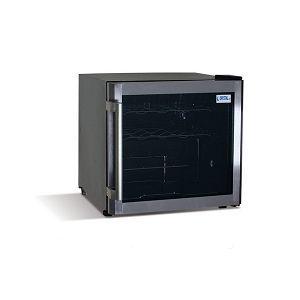 Шкаф для охлаждения вина CRW 50B
