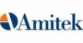 Amitek (Италия)