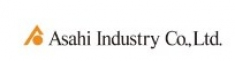 Бренд Asahi Industry Co.,Ltd (Япония)