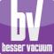 BESSER (Италия)