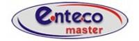 Enteco Master (Беларусь)