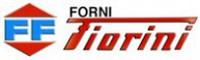 FIORINI (Италия)