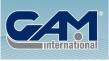 GAM (Италия)