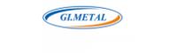 GI.METAL (Италия)