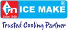 Бренд Icemake (Италия)