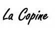 La Copine (Италия)