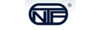 Бренд NTF (Италия)