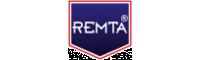 Remta (Турция)