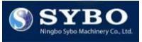 SYBO (Китай)